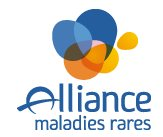 alliance maladie rare