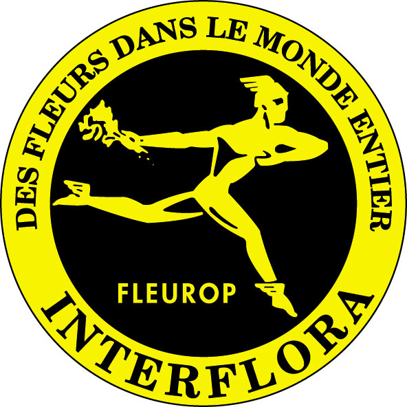 logo-interflora-65783